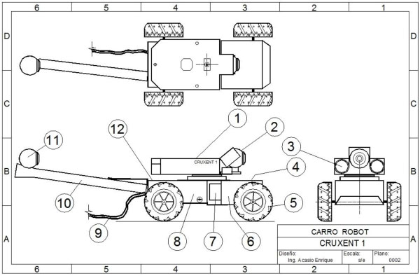 ml320 wiring diagram
